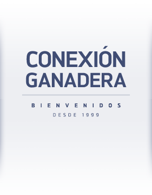 Conexion Ganadera - Bienvenidos. Desde 1999