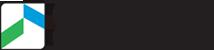 Logo - Conexion Ganadera